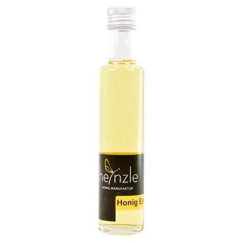 Bio Honig Edelsauer Trinkessig 250ml