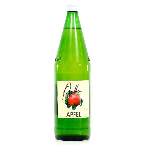 Apfelsaft 1000ml