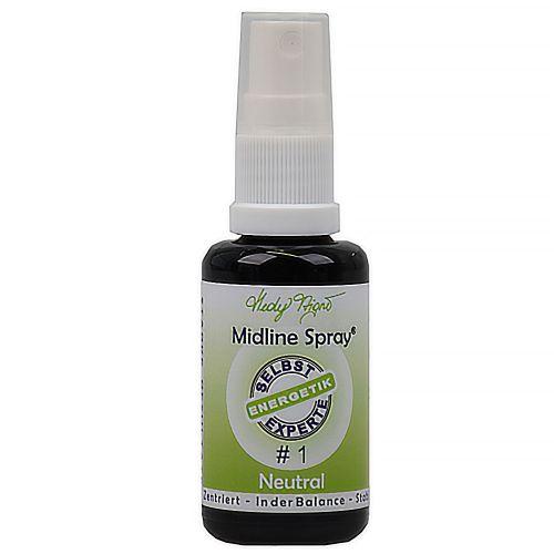 Midline Spray Neutral