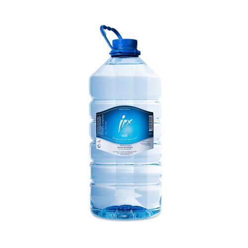Irx Quellwasser 5 Liter