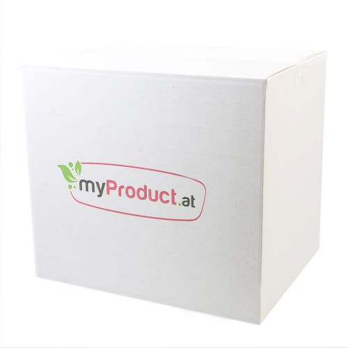 myProduct Versandkarton large