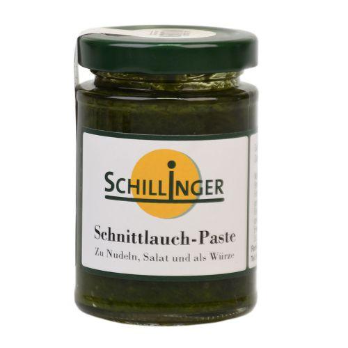Schnittlauch Paste 90g