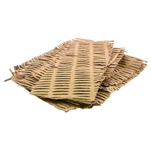 myProduct Versandmaterial aus recycelten Kartons 34l
