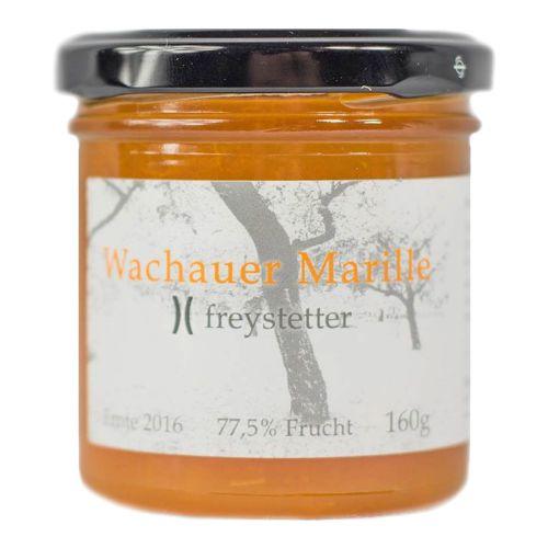 Wachauer Marille 160g