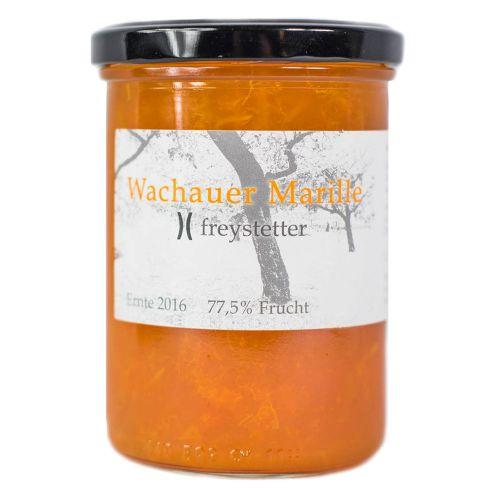 Wachauer Marille 430g