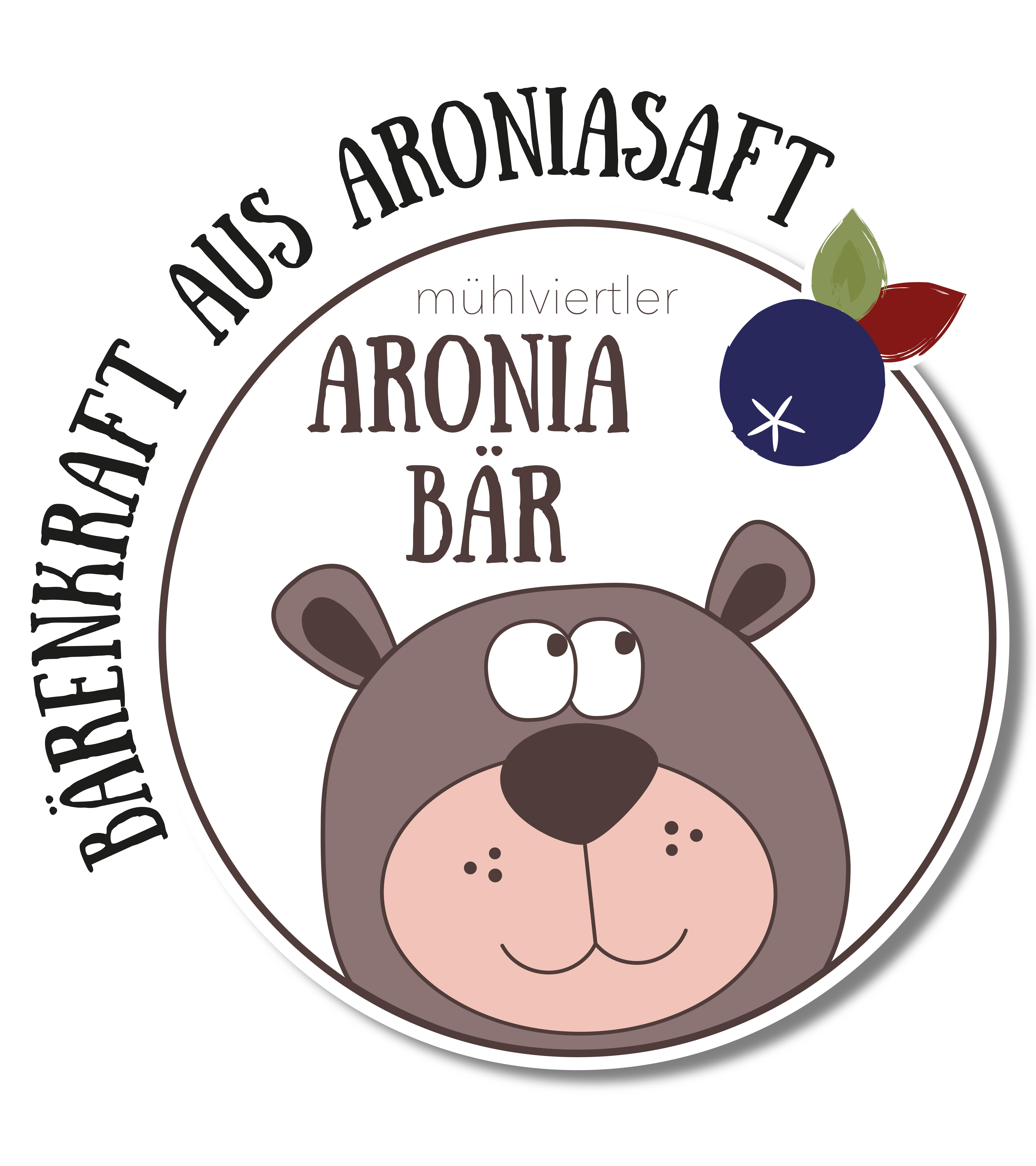 Aroniahof Hochreiter