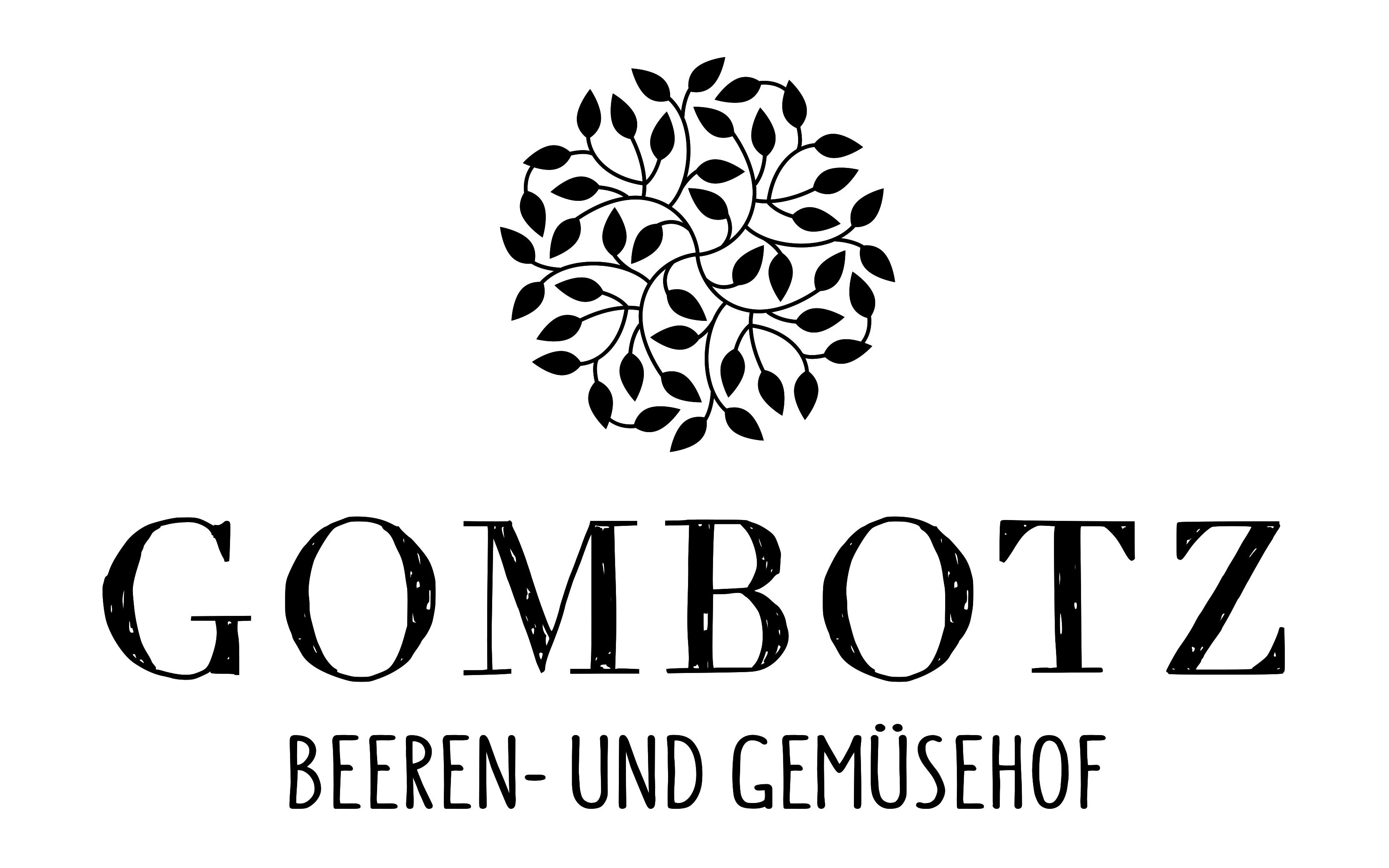 Gombotz Beeren und Gemüsehof