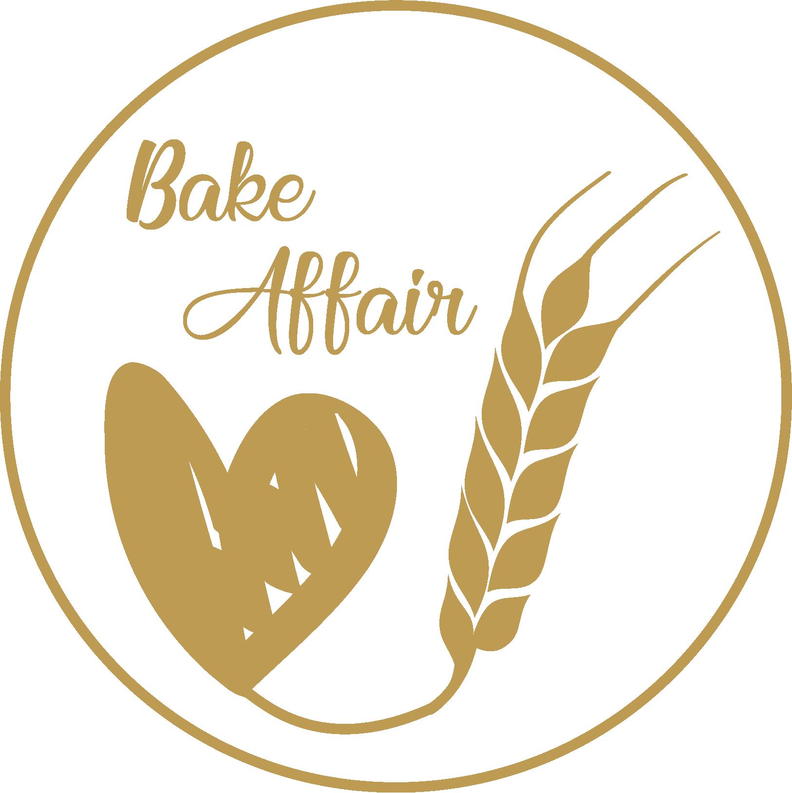 Bake Affair