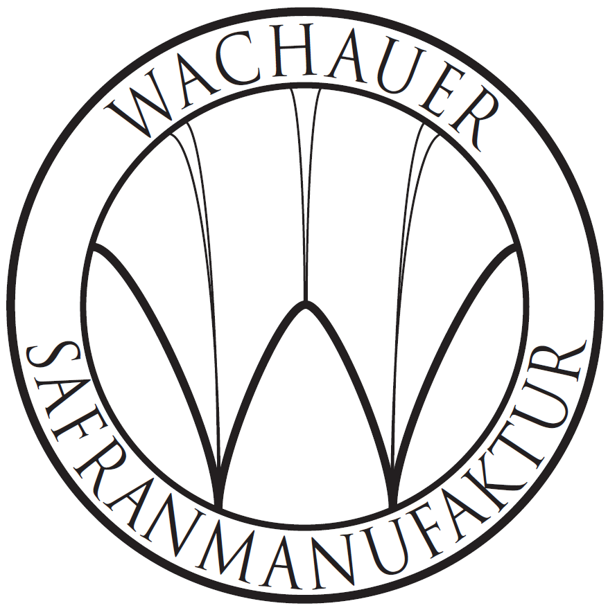 Wachauer Safran Manufaktur