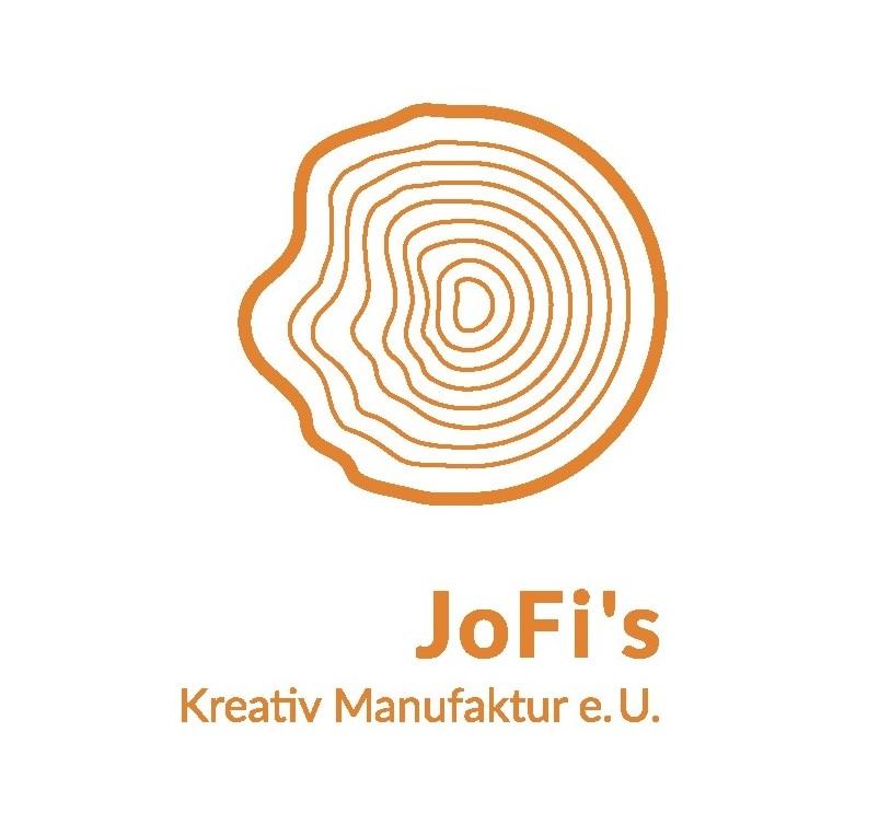 JoFis Kreativ-Manufaktur