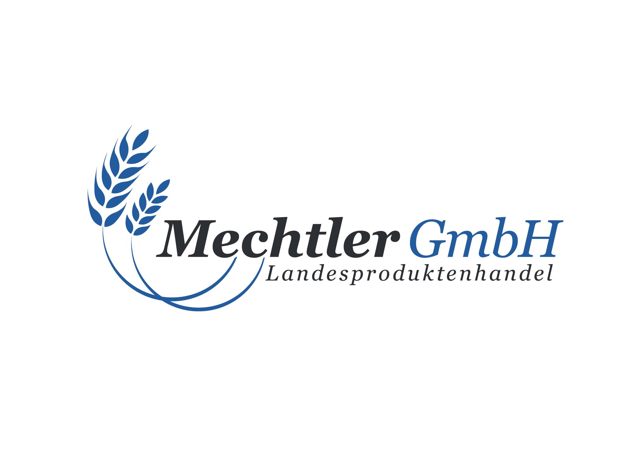 Mechtler