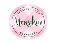 Monschein