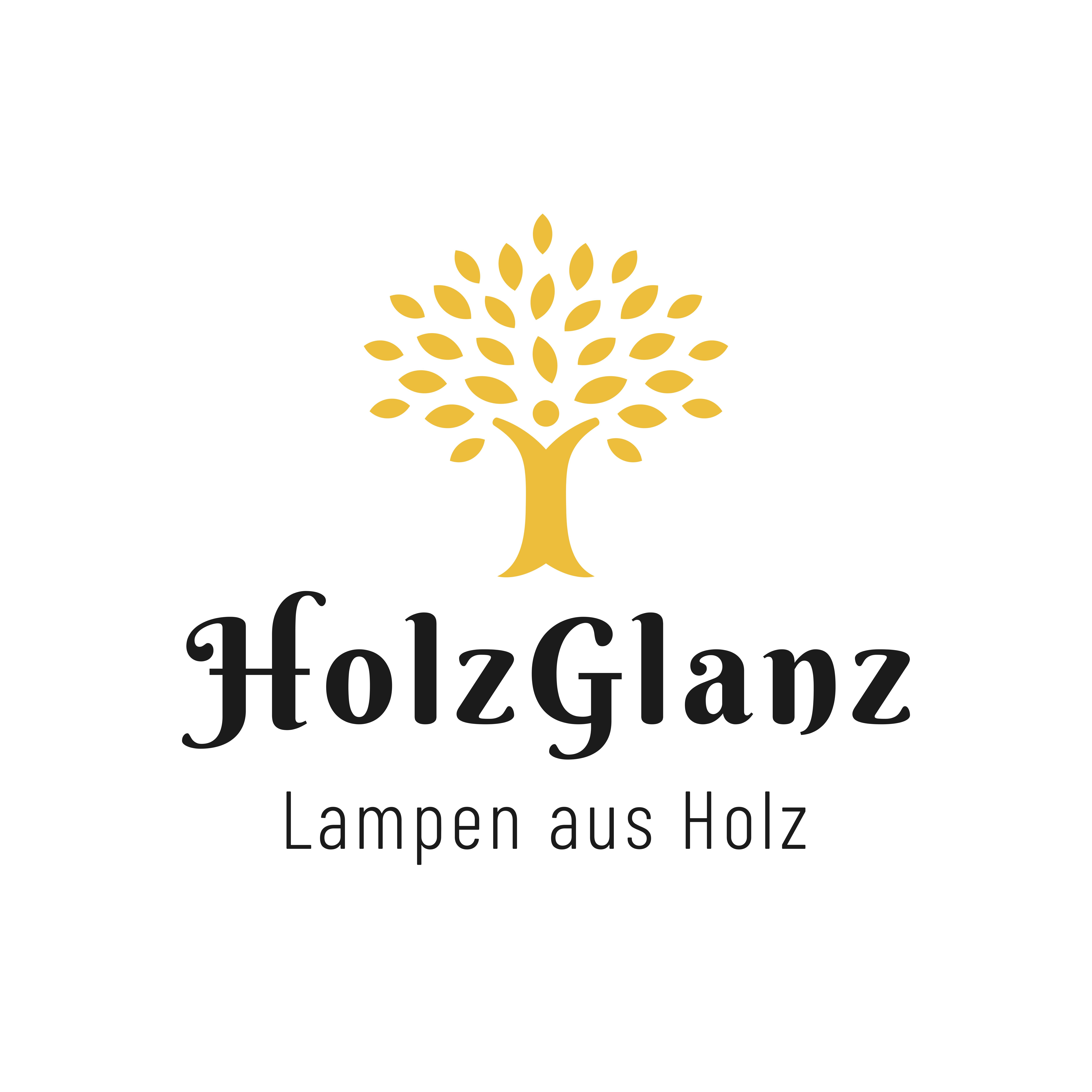 HolzGlanz