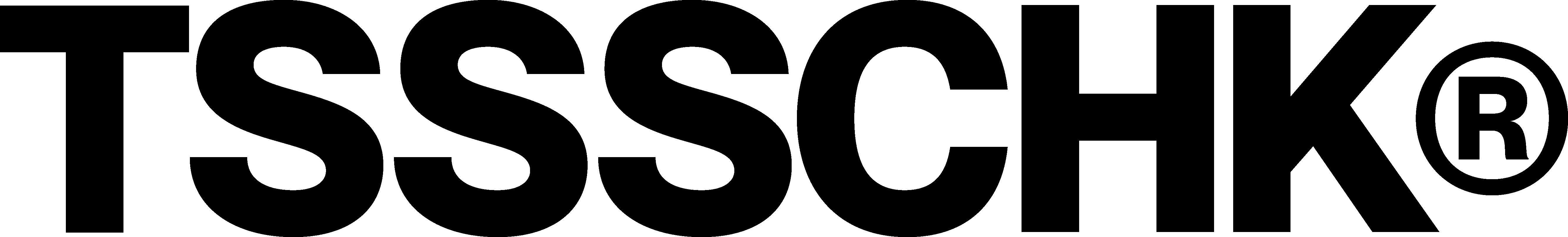 TSSSCHK