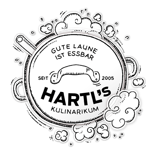 Hartls Kulinarikum