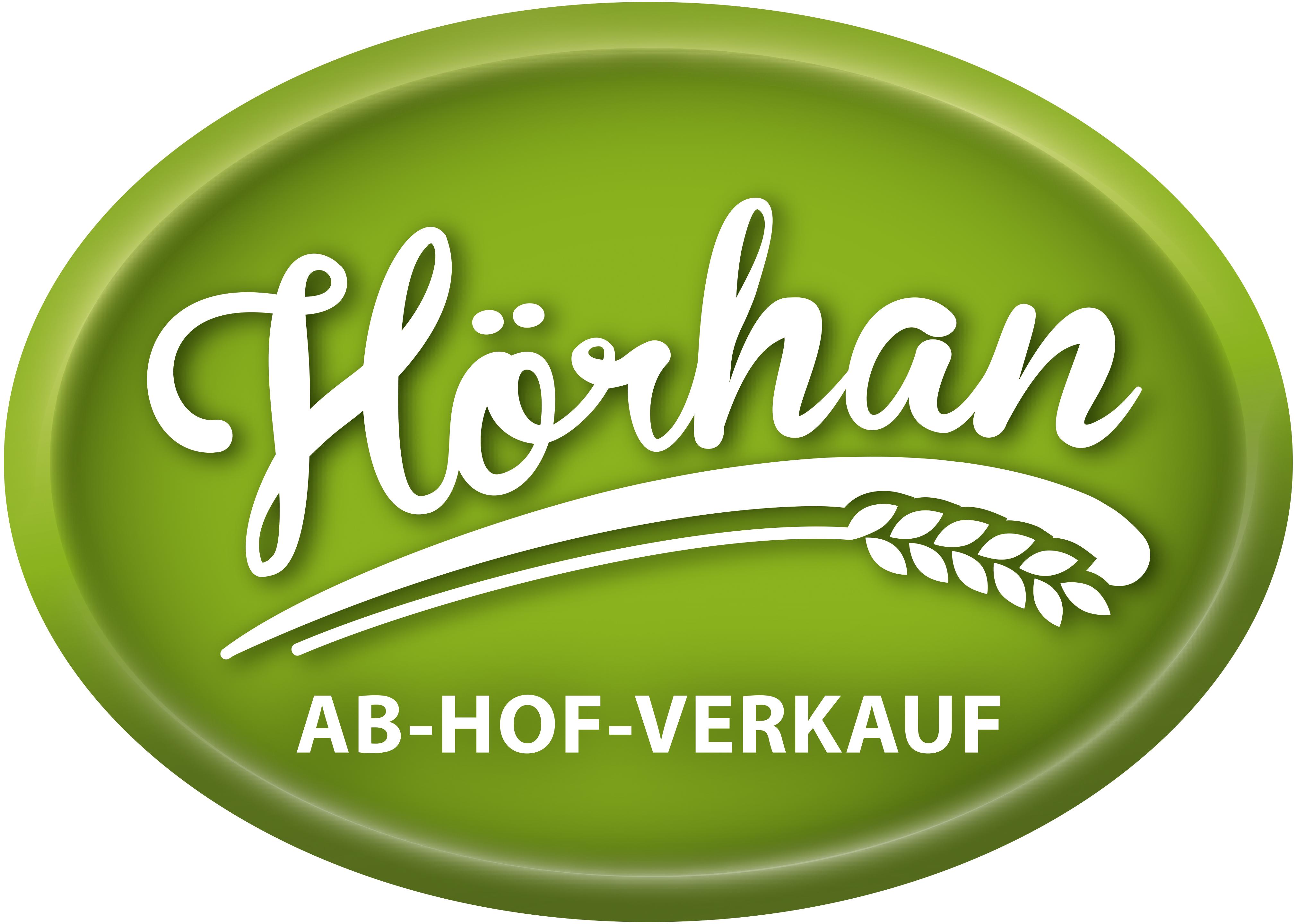 Ab Hof Verkauf Hörhan