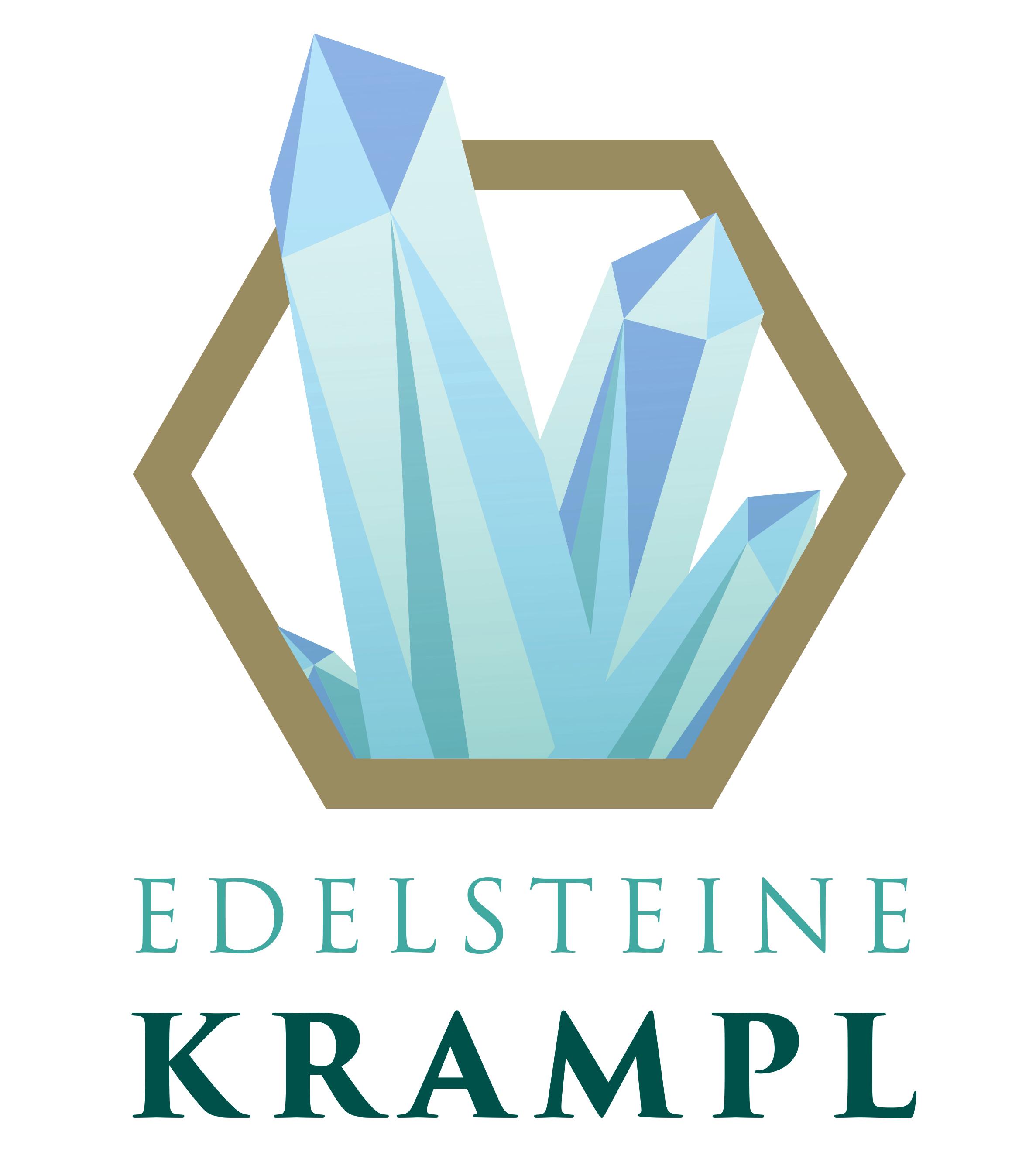 Edelsteine Krampl