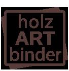 HolzART Binder