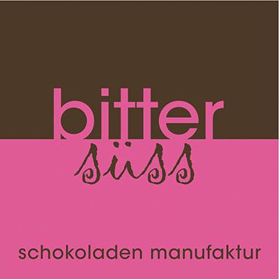 bitter süss wiener schokoladen manufaktur