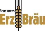Bruckners ErzBräu