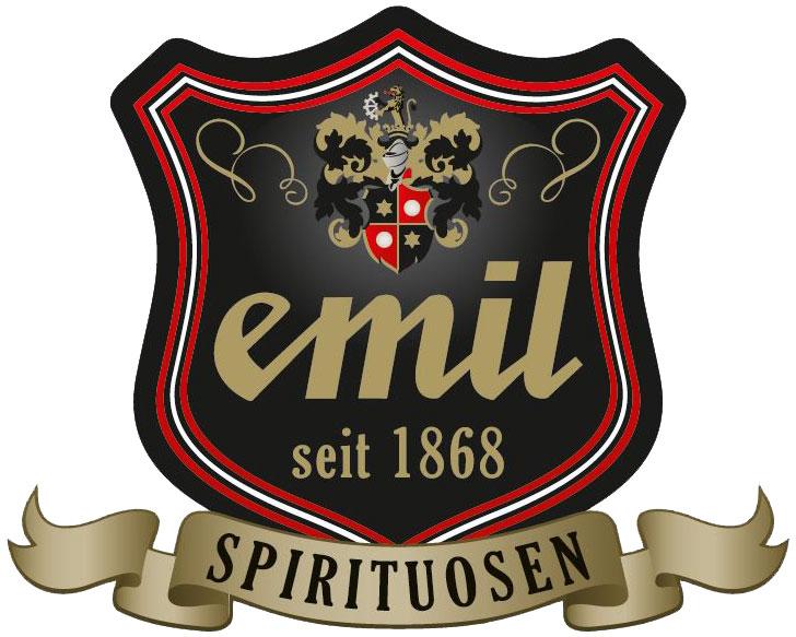 emil Spirituosen
