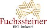 Fuchssteiner Bio-Imkerei
