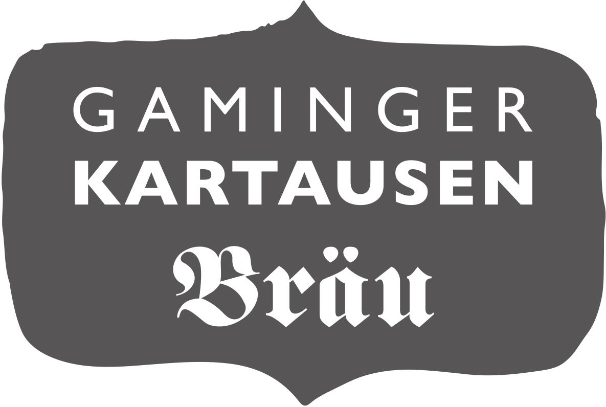 Gaminger Kartausenbräu