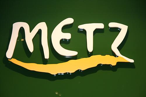 Mostviertler Kürbishof Metz