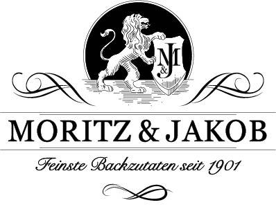 Moritz und Jakob