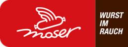 Moser Wurst GmbH