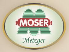 Moser Metzger