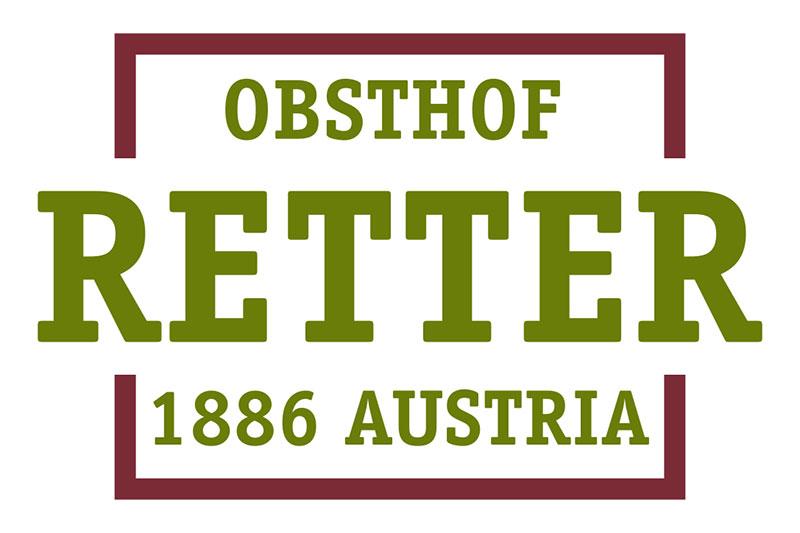 Obsthof Retter