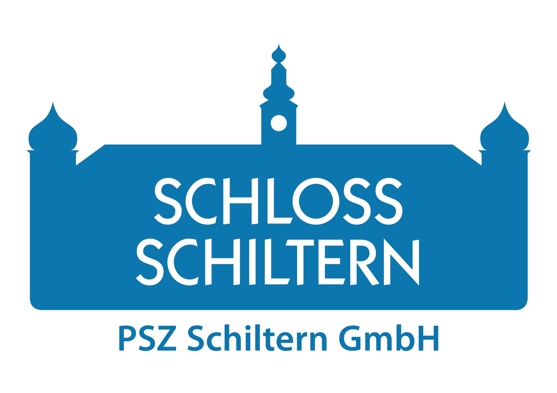 PSZ Schiltern