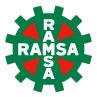 Ramsa-Wolf