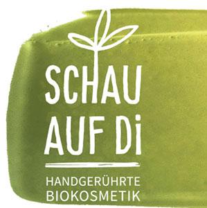 SCHAU AUF DI Waldviertler BIOkosmetik