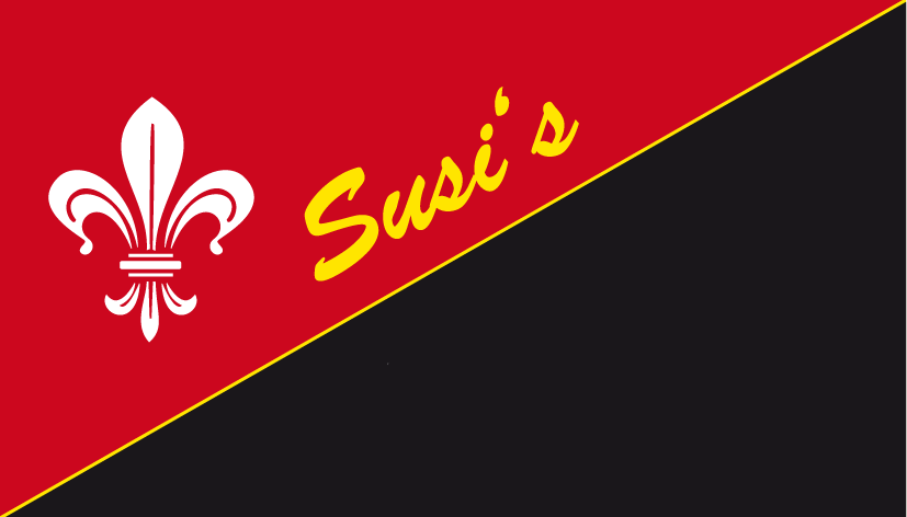 Susis