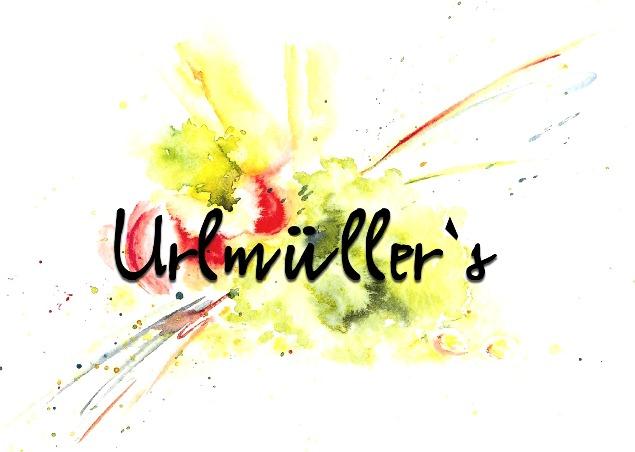 Urlmuellers
