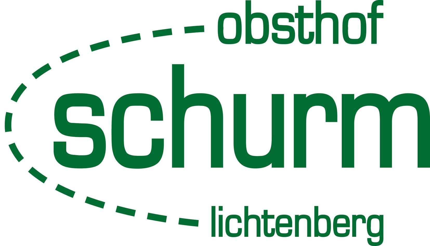 Schurms
