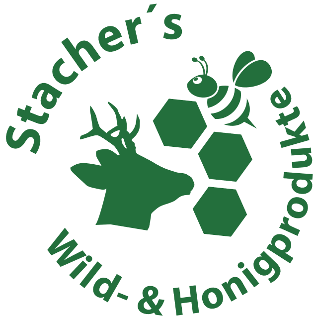 Stachers Wild- und Räucherspezialitäten