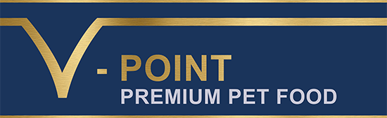 V-Point Premium Pet Food