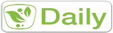 product_label_demeter